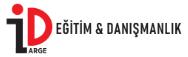 IsmailDurgun.com Logo